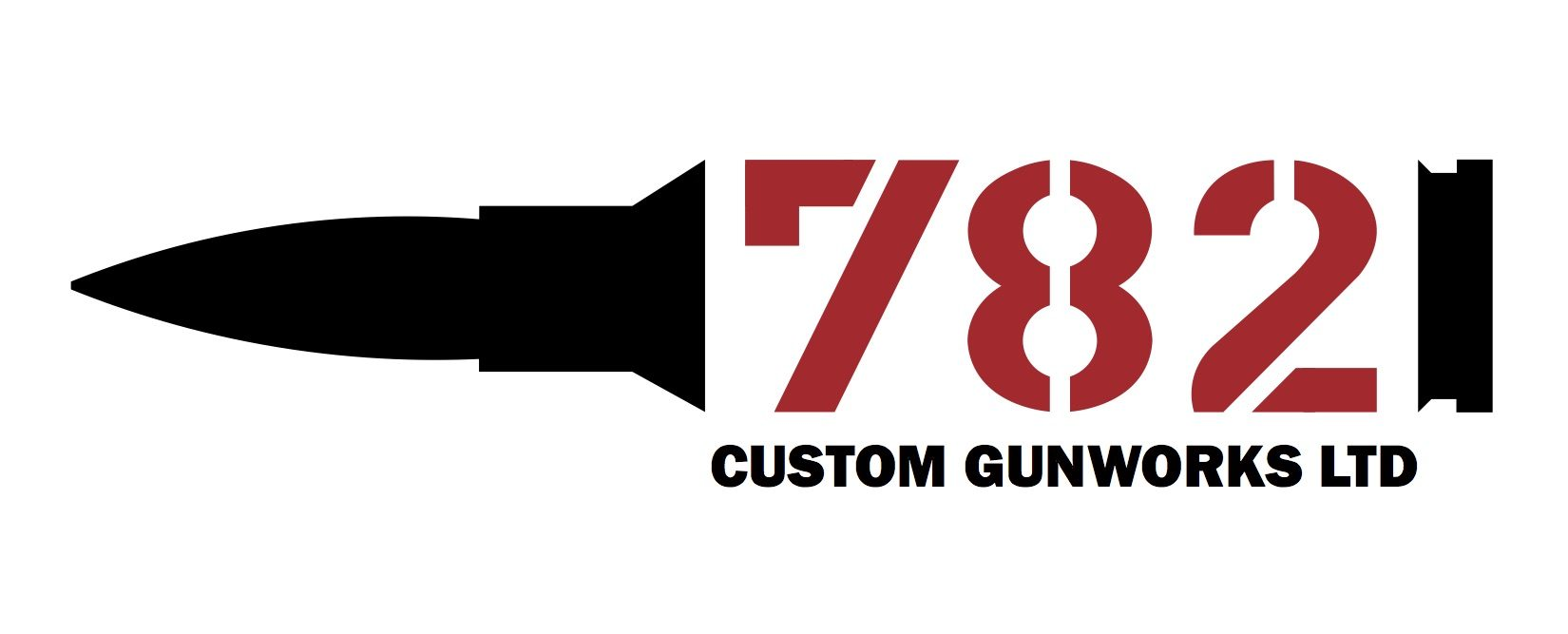 cropped-782-Custom-Gunworks-LTD-LogoColo