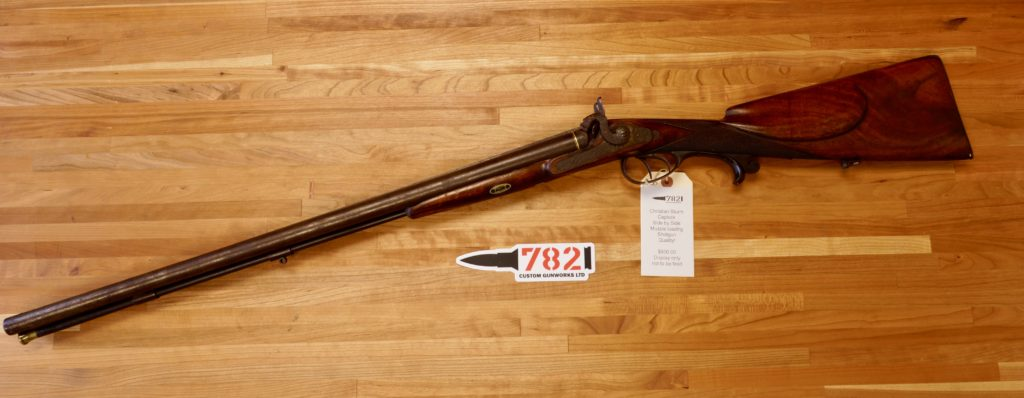Used Guns For Sale Gallery – 782 Custom Gunworks LTD